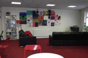 activities-room-3-528x350