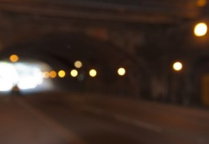 bridge-blur-365x253