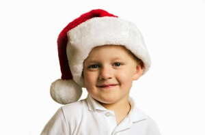 Spend some chilled time with the kids this Christmas