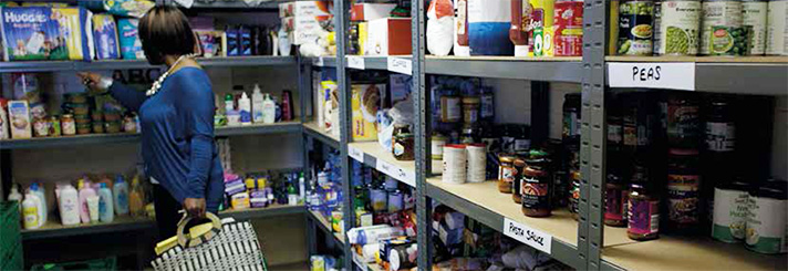 foodbank-report-header