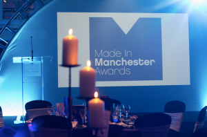 Made in Manchester Awards