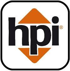 Visit HPI at