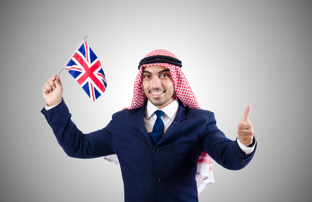 WHAT'S IT REALLY LIKE BEING BRITISH AND MUSLIM IN 2015? (3/6)