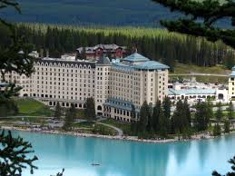 chateaux-lake-louise-canada