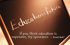 education-quotes-10