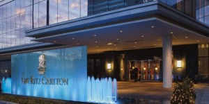 ritz-carlton-indonesia
