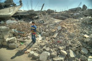 destruction_of_gaza_1