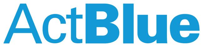 ActBlue_logo