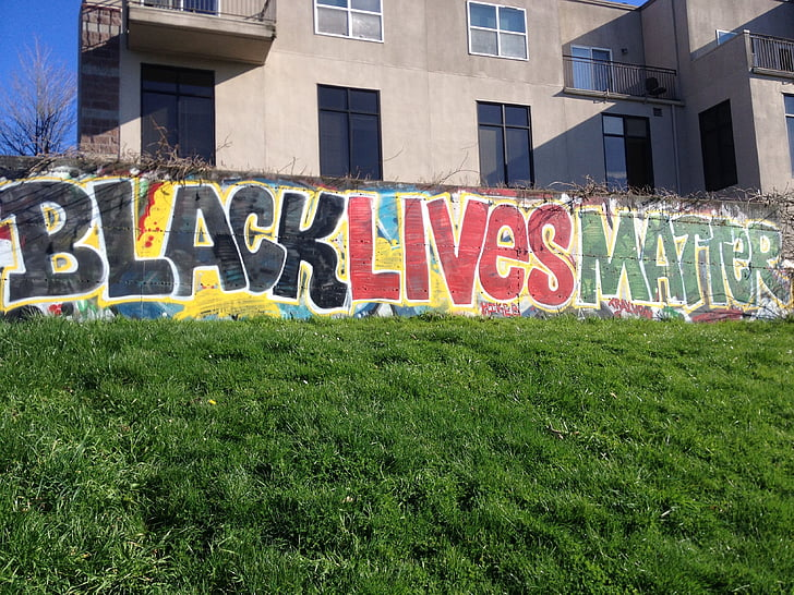 black-lives-matter-african-american-graffiti-black-american-preview